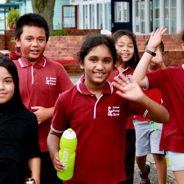 Kelston-Primary-School-Fun-Run-2021 (178).jpg