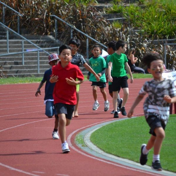 Kelston-Primary-School-Athletics-Day-2019 (8).jpg