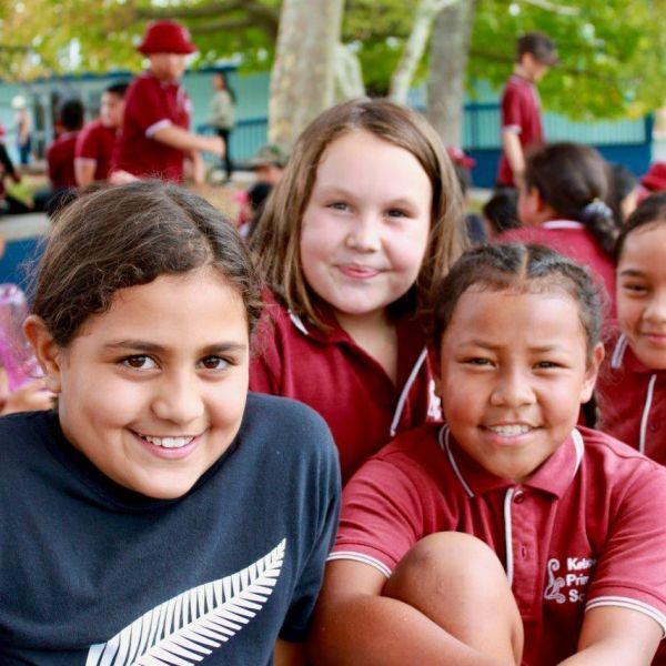 Kelston-Primary-School-Fun-Run-2021 (220).jpg