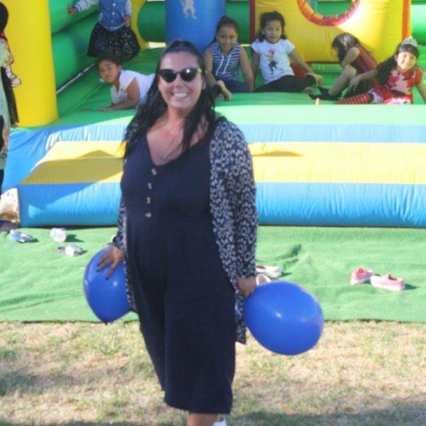 Kelston-Primary-Family-Fun-Night-2019 (11).jpg
