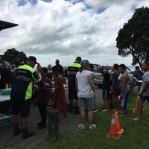 Kelston-Primary-Cornwallis-Beach-Trip-2018 (20).jpg