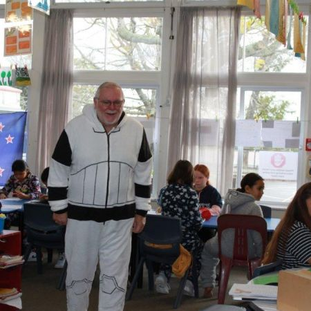 Kelston-Primary-PJ Day-2020 (132).jpg