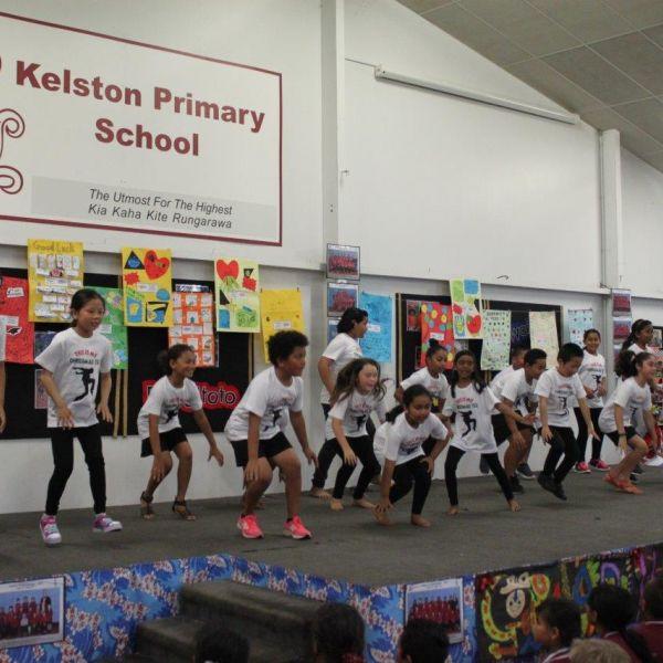 Kelston-Primary-School-Prizegiving2020 (125).jpg