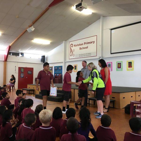 Kelston-Primary-Duffy-Books-2018 (20).jpg