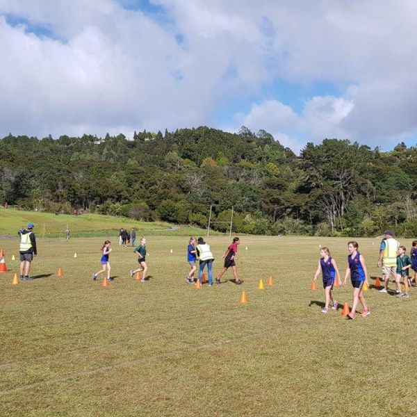 Interschool-Sports-2019-Kelston-Primary (217).jpg