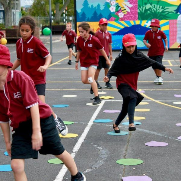 Kelston-Primary-School-Fun-Run-2021 (160).jpg