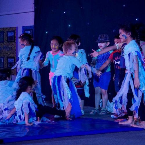 Kelston-Primary-Kerehana-Showcase-2018 (80).jpg