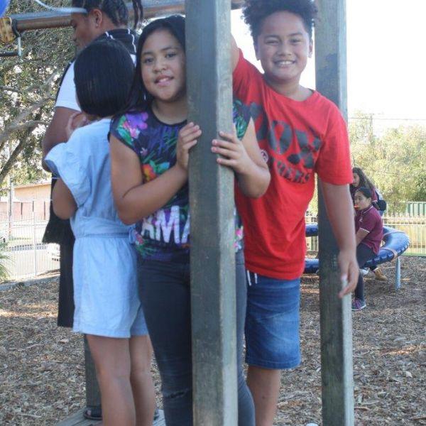 Kelston-Primary-Family-Fun-Night-2019 (48).jpg