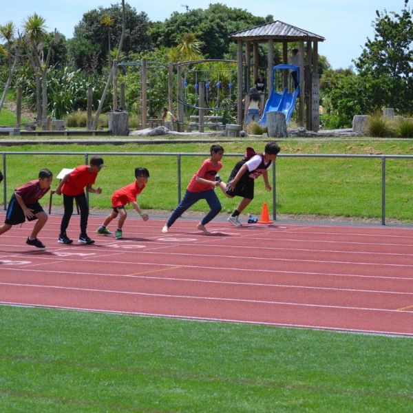 Kelston-Primary-School-Athletics-Day-2019 (244).jpg