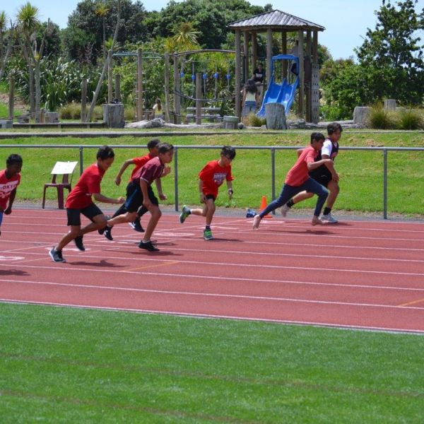Kelston-Primary-School-Athletics-Day-2019 (245).jpg