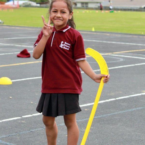 Kelston-Primary-School-Fun-Run-2021 (41).jpg