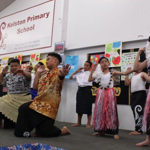 Kelston-Primary-School-Prizegiving2020 (195).jpg