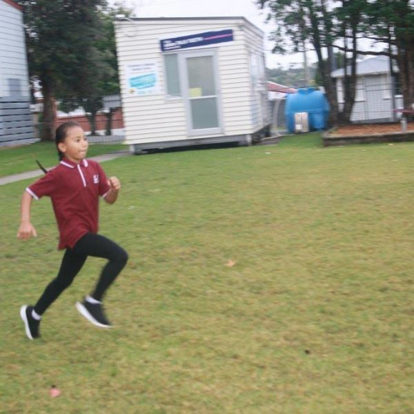 Kelston Primary Cross Country 2019 (79).jpg