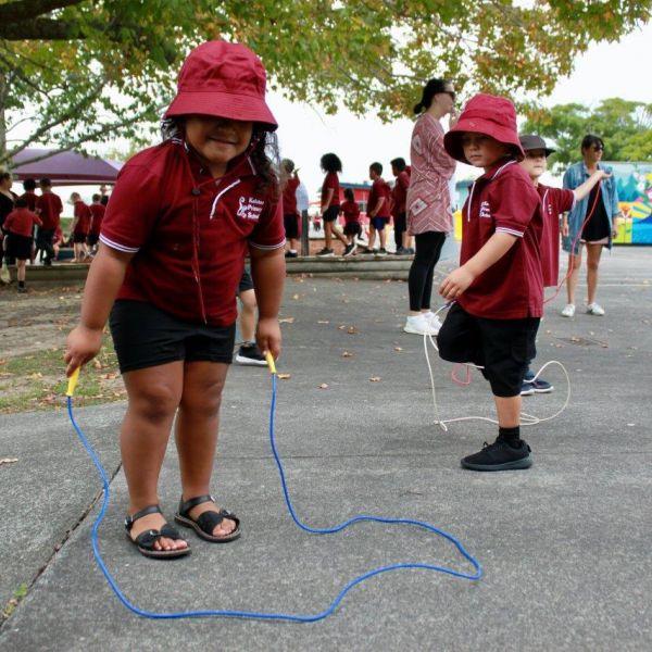 Kelston-Primary-School-Fun-Run-2021 (59).jpg