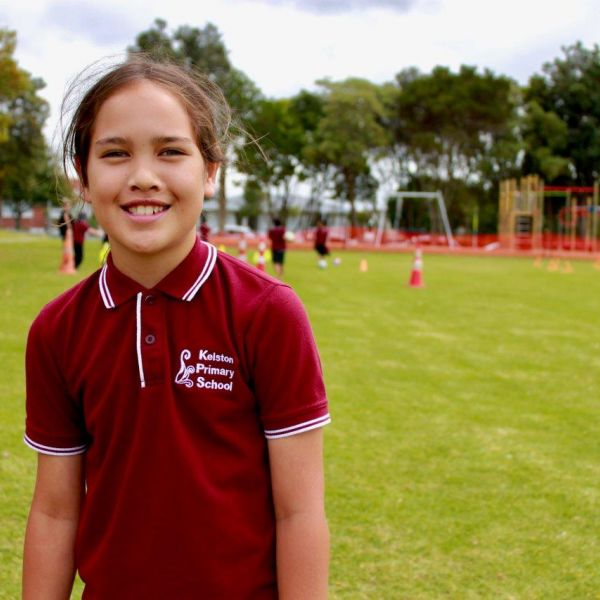 Kelston-Primary-School-Fun-Run-2021 (168).jpg