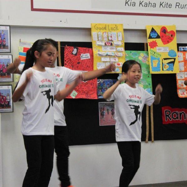 Kelston-Primary-School-Prizegiving2020 (144).jpg