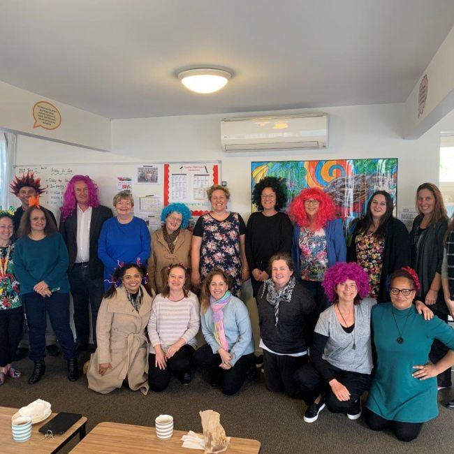 Kelston-Primary-Crazy-Hair-Day-2020 (20).jpg