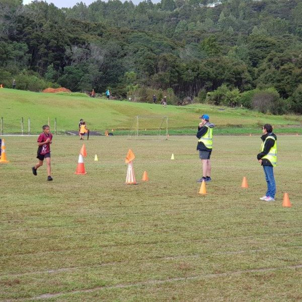 Interschool-Sports-2019-Kelston-Primary (189).jpg