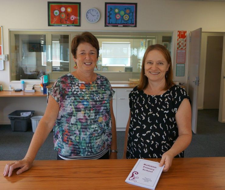 Kelston-Primary-Office-Staff.jpg
