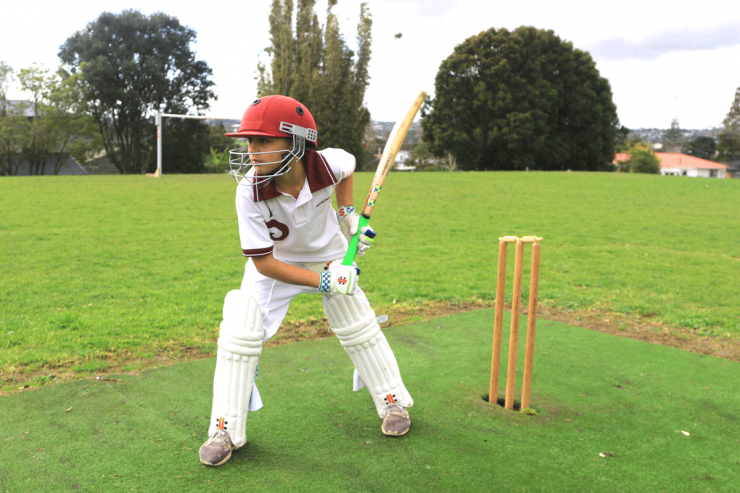 Kelston-primary-school-cricket.gif